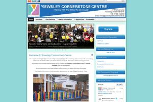 yiewsleycornerstone.co.uk
