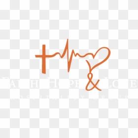 Download Download Love Hope Faith Png, Transparent Png - vhv