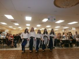 2013_Dabke_Washington_015