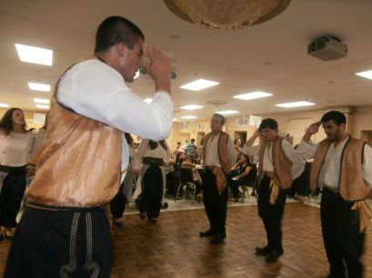 2013_Dabke_Washington_016