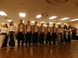 2013_Dabke_Washington_019