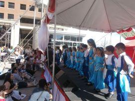 2014_Lebanese_Festival_016