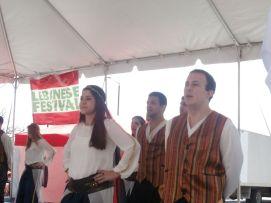 2014_Lebanese_Festival_028