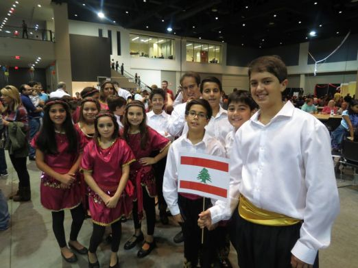 2015_International_Festival_32