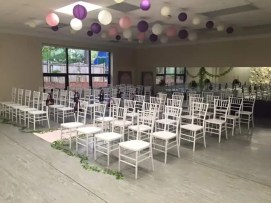 Baytna_Wedding_05
