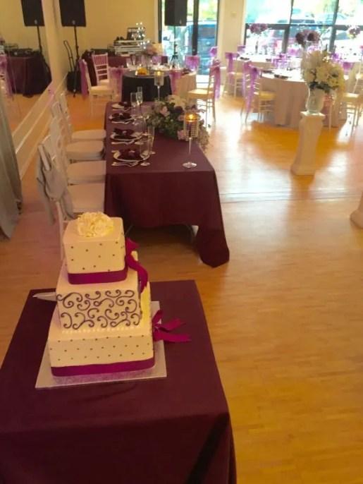 Baytna_Wedding_24