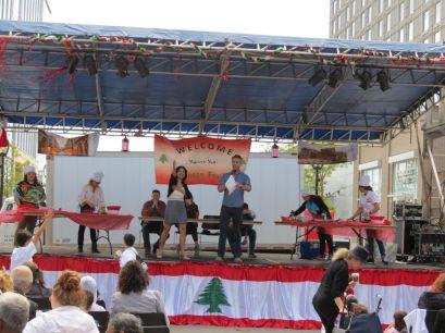 2016_Lebanese_Festival_002