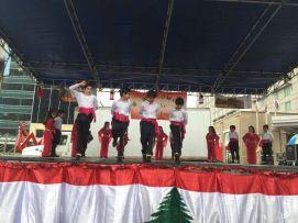2016_Lebanese_Festival_019