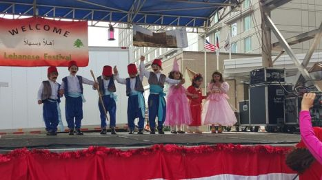2016_Lebanese_Festival_026