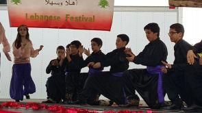2016_Lebanese_Festival_030