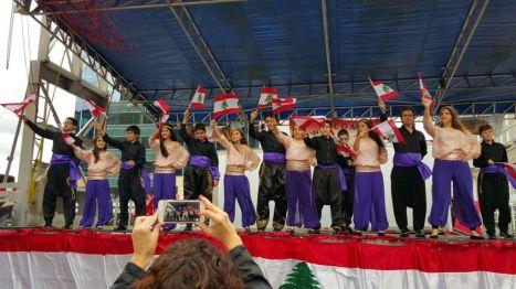 2016_Lebanese_Festival_033