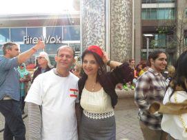 2016_Lebanese_Festival_101