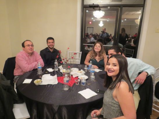 2017_Valentines_Party_011