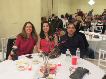 2017_Valentines_Party_024