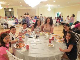 2017_Iftar_Dinner_005