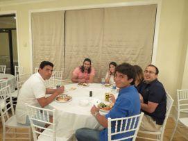 2017_Iftar_Dinner_006