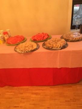 2017_Adha_Celebration_031