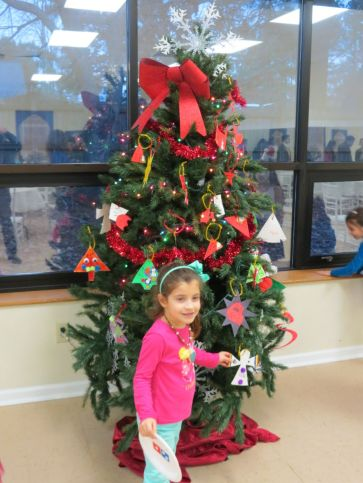 2017_Christmas_Party_010