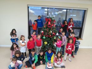 2017_Christmas_Party_021