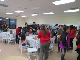 2017_Christmas_Party_024
