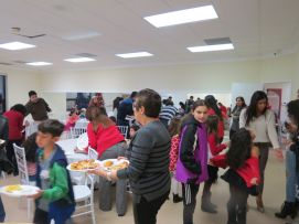 2017_Christmas_Party_025