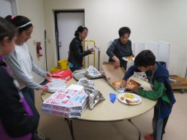 2017_Christmas_Party_027