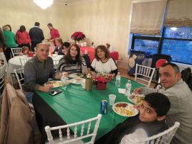 2017_Christmas_Party_034