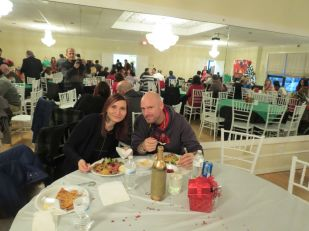 2017_Christmas_Party_035