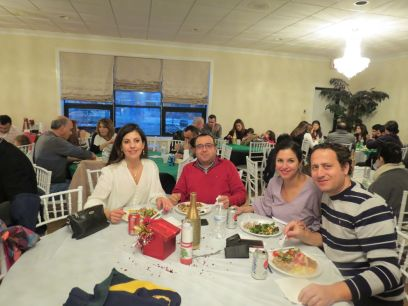 2017_Christmas_Party_036