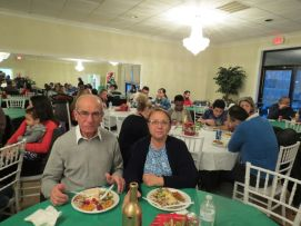 2017_Christmas_Party_037