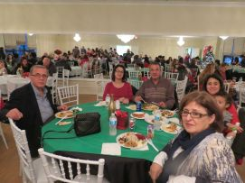 2017_Christmas_Party_043