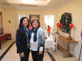 2017_Christmas_Party_050