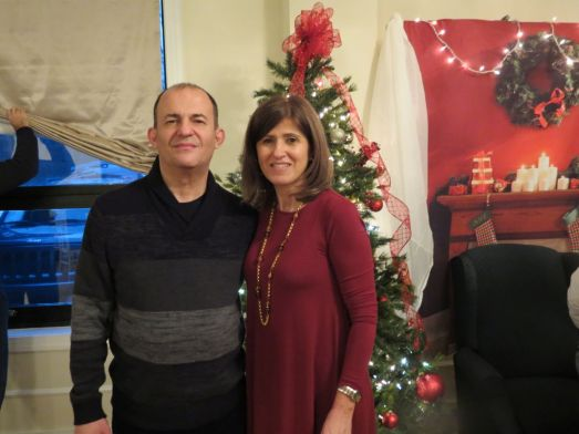 2017_Christmas_Party_051