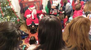2017_Christmas_Party_053