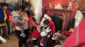 2017_Christmas_Party_056