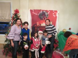 2017_Christmas_Party_059