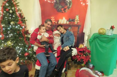 2017_Christmas_Party_060