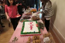 2017_Christmas_Party_061