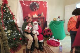 2017_Christmas_Party_064