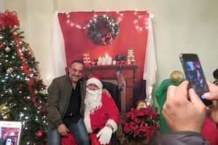2017_Christmas_Party_065