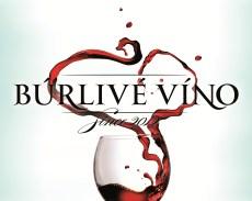 Diváci televízie Markíza zachovali priazeň Búrlivému vínu aj po jeho presune do hlavného vysielacieho času.