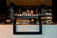Hlavným cieľom oboch partnerov pri príprave konceptu bolo poskytnúť hosťom Klubovne ten najlepší servis a kvalitu piva.