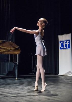 Talentovaní mladí ľudia opäť získali granty zprogramu Talenty Novej Európy