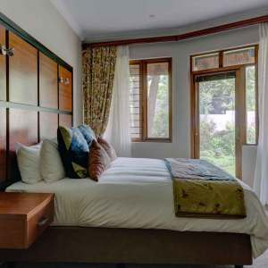 view-from-inside-the-one-of-our-luxury-double-rooms-at-tladi-lodge