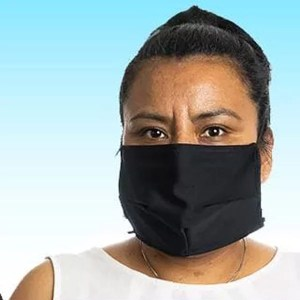 Adult Reusable Face Mask Sale