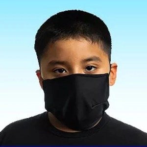 Kids Size Face Mask Sale