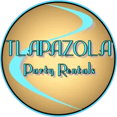 Tlapazola Party Rentals Gardena