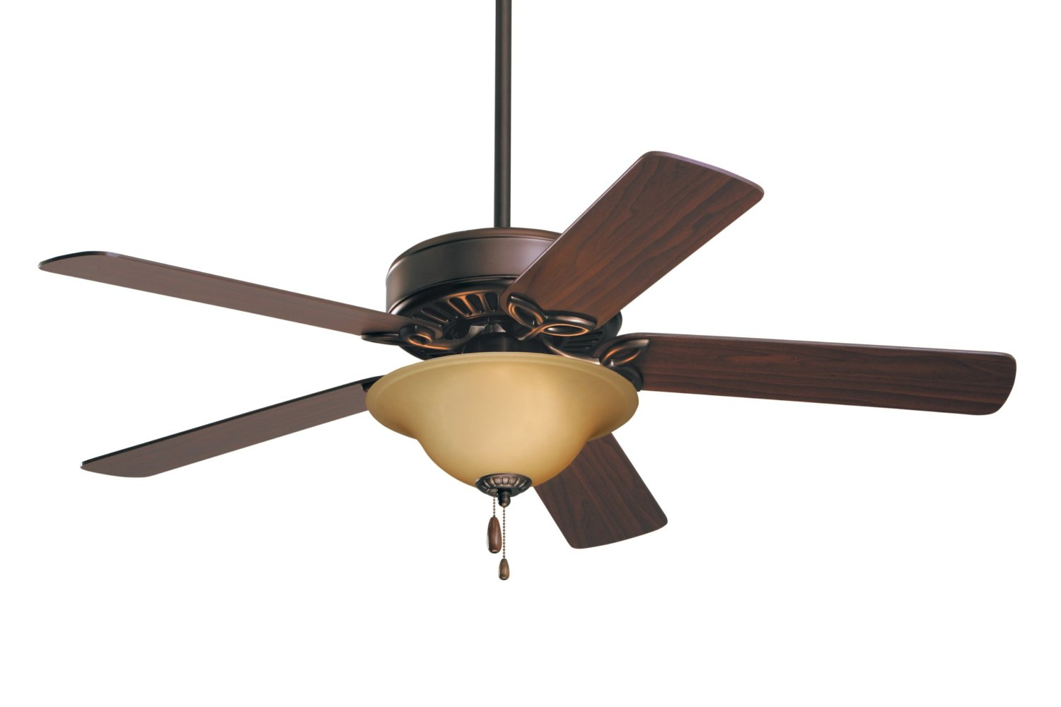 5 Best Emerson Ceiling Fans  Tool Box
