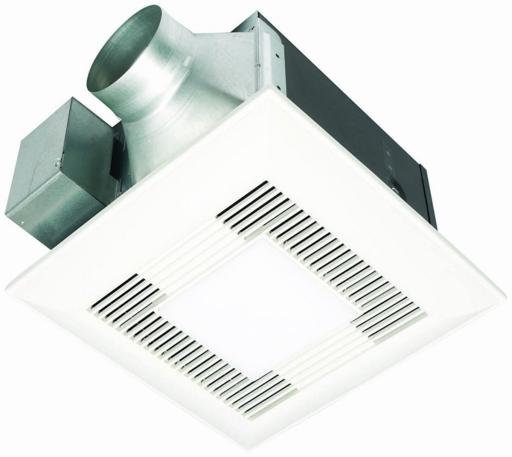 Best Bathroom Fan With Light 5 Best Bathroom Fan With Light Tool Box