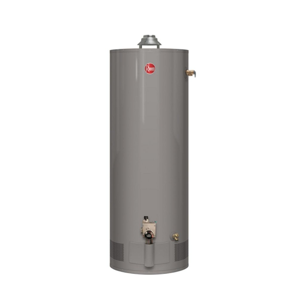 5 Best Gas Water Heater  So Promptly!  Tool Box